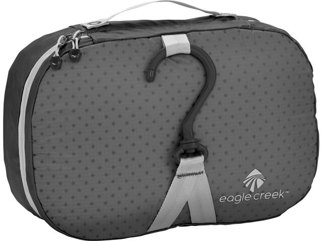Eagle Creek Pack-It Specter Wallaby Toiletry Bag S ebony